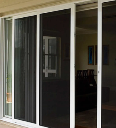 screenmobile doors of screen our sliding door products patio charlotte